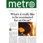 Metro NY