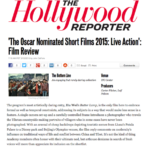 The-Hollywood-Reporter-1