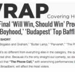 The-Wrap