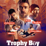 Trophy Boy starring Emrhys Cooper