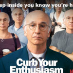 Jan Anderson in Curb Your Enthusiam