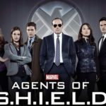 Daz Crawford in Agents of S.H.E.I.L.D